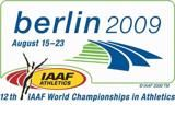 100000-iaaf-world-record-programme-supported