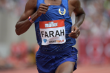 farah-london-diamond-league-3000m