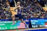 dusseldorf-world-indoor-tour-2020-pole-vault