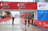 farah-kosgei-win-chicago-marathon