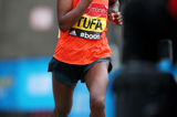 great-north-run-2015-tufa-steel