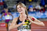 jenny-simpson-1500m-runner-usa