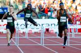 abderrahman-samba-400m-hurdles-qatar