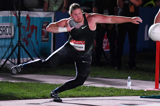 zagreb-world-challenge-hanzekovic-crouser-201
