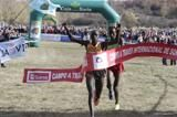 huru-tigabea-iaaf-cross-country-permit-soria