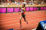 genzebe-dibaba-1500m-world-record
