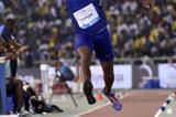 doha-provisional-entry-lists-iaaf-diamond-lea