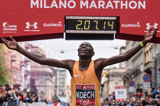 milan-marathon-2017-koech-chepkoech