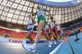 race-walking-2013-review-iaaf