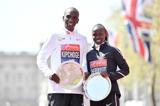 london-marathon-2018-kipchoge-cheruiyot