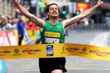 great-birmingham-run-2015-thompson-napieraj