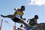 dejour-russell-jamaica-110m-hurdles
