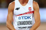 marcin-lewandowski-high-low-poland-800m