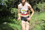 mountain-running-world-cup-bludenz-mayr-mutho