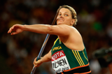 sunette-viljoen-south-africa-javelin