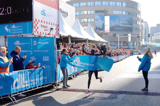 eindhoven-marathon-2015-chebogut