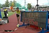 gebrselassies-legend-grows-with-one-hour-run