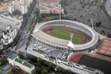 paris-diamond-league-2018-updates