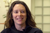 inside-athletics-fabiana-murer-video-intervie