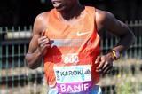karoki-gifu-seiryu-half-marathon