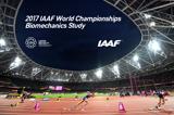 2017-world-championships-athletics-biomechani