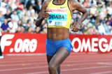 stockholm-oslo-diamond-league-2016-dibaba
