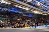 world-indoor-tour-2020-disciplines