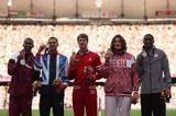 worlds-best-high-jumpers-to-star-in-eugene