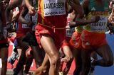 world-half-marathon-valencia-2018-spanish-tea