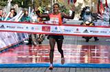 istanbul-marathon-gobena-chelimo