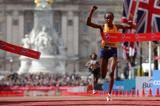 2017-london-marathon-women-elite-field