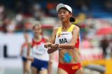 world-race-walking-rome-2016-u20-women-10km