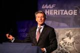 world-athletics-heritage-plaque-award-launch