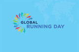 global-running-day-2017
