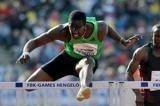 world-leading-40033-for-jamal-robles-flies-13