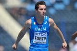 filippo-tortu-italy-100m-bydgoszcz-2016
