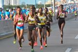 worlds-best-10k-bedan-karoki-mary-wacera