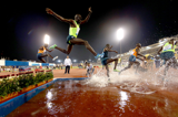 doha-diamond-league-2016-entry-lists