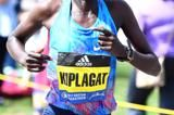 boston-marathon-2018-kirui-kiplagat