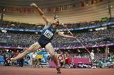 tom-pappas-decathlon-2003-world-champion