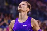 maslak-200m-czech-championships