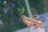 fajdek-rieti-hammer-throw-challenge