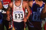 nagano-sees-last-marathon-for-atsushi-fujita