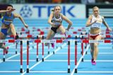 sopot-2014-report-women-pentathlon-60m-hurdle