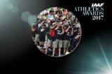 iaaf-panellists-best-athletics-photograph-of