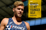 kevin-mayer-decathlon-advice