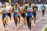 rudisha-1000m-debut-ostrava-iaaf-world-challe
