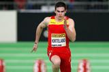 bruno-hortelano-spain-sprinter