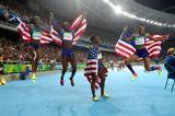 rio-2016-womens-4x100m-final