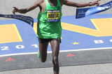 boston-marathon-2016-elite-fields